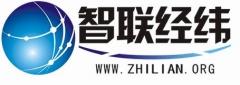 南京智联经纬培训中心