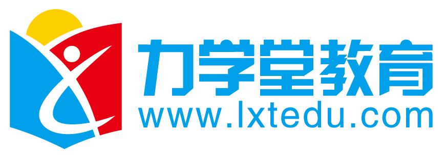 南京力学堂教育