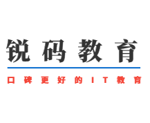南京锐码教育