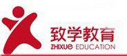 南京致学教育