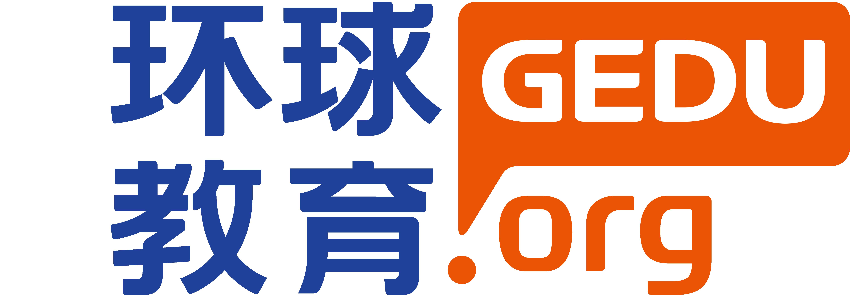 环球365bet注册送体验金南京直营校