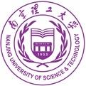 南京理工大学继续教育学院