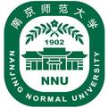 南京师范大学外国语学院