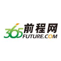 南京时代教育培训中心